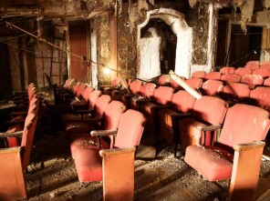 Best-Seats-in-West-Midland-Theatres