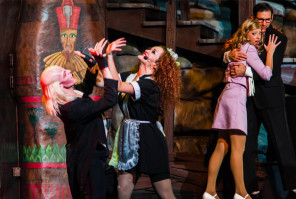 Rocky-Horror-Tribute-Show-West-Midlands-Theatre