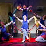 Sunshine-On-Leith-Musical-In-West-Midlands