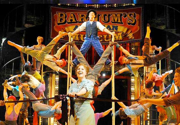 musical theatre the process of putting together Edit article how to build a theatre flat two methods: broadway flat hollywood flat community q&a theatre flats, or scenery flats, are placed at the back and sides of a stage and painted to provide a background for the performance.