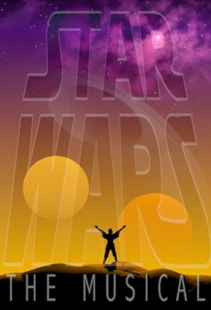 Star-Wars-The-Musical-Poster