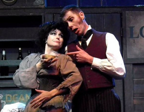 Sweeney-Todd-Burton-Little-Theatre-Company-Staffordshire