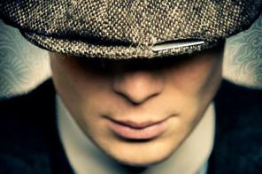 peaky-blinders-auditions-birmingham
