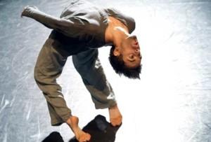 Aakash-Odedra-International-Dance-Festival-Birmingham