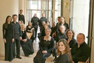 Ex-Cathedra-Choir-Birmingham-Symphony-Hall