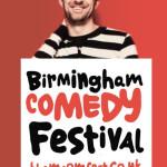 Birmingham-Comedy-Festival