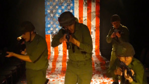 Dogfight-Musical-at-Old-Joint-Stock-Theatre-