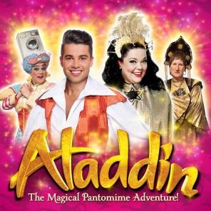 Aladdin-Wolverhampton-Grand-Theatre-2016