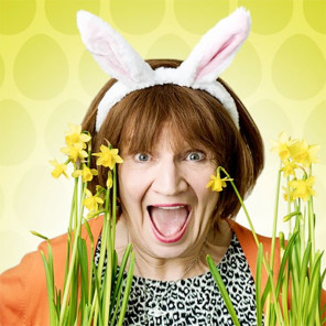 Barbara-Nice-Women-and-Theatre-Easter-Fundraiser