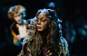 Beverley-Knight-Grizabella-in-Cats