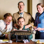 Moonlight-and-Magnolias-plays-Leamington-Spa's-Loft-Theatre