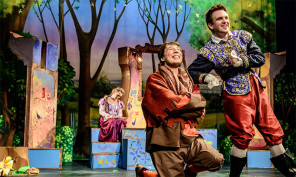Rapunzel-from-Immersion-Theatre-at-Stourport-Civic-Theatre-Worcestershire-2