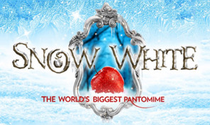 Worlds-Biggest-Pantomime-Snow-White-Barclaycard-Arena-Birmingham-West-Midlands-Theatre
