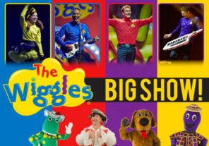 WIGGLES-IN-BIRMINGHAM-WEST-MIDLANDS-THEATRE