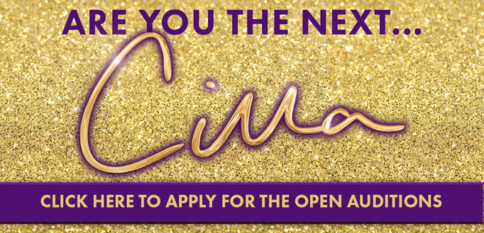CILLA-MUSICAL-OPEN-AUDITIONS-BIRMINGHAM-ALEXANDRA-THEATRE-2