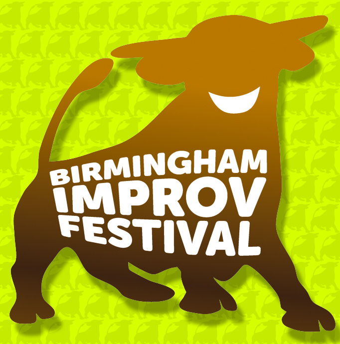 BIRMINGHAM-IMPROV-Festival 2017