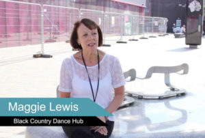 Black-Country-Dance-Hub-Maggie-Lewis