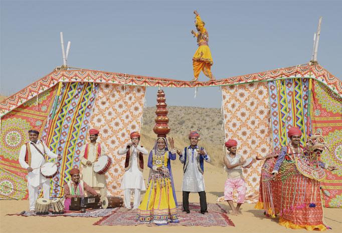 Circus-Raj-Alchemy-Festival-Black-Country-Touring