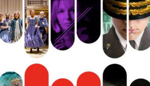 NEW-SEASON-BIRMINGHAM-REPERTORY-THEATRE-WEST-MIDLANDS